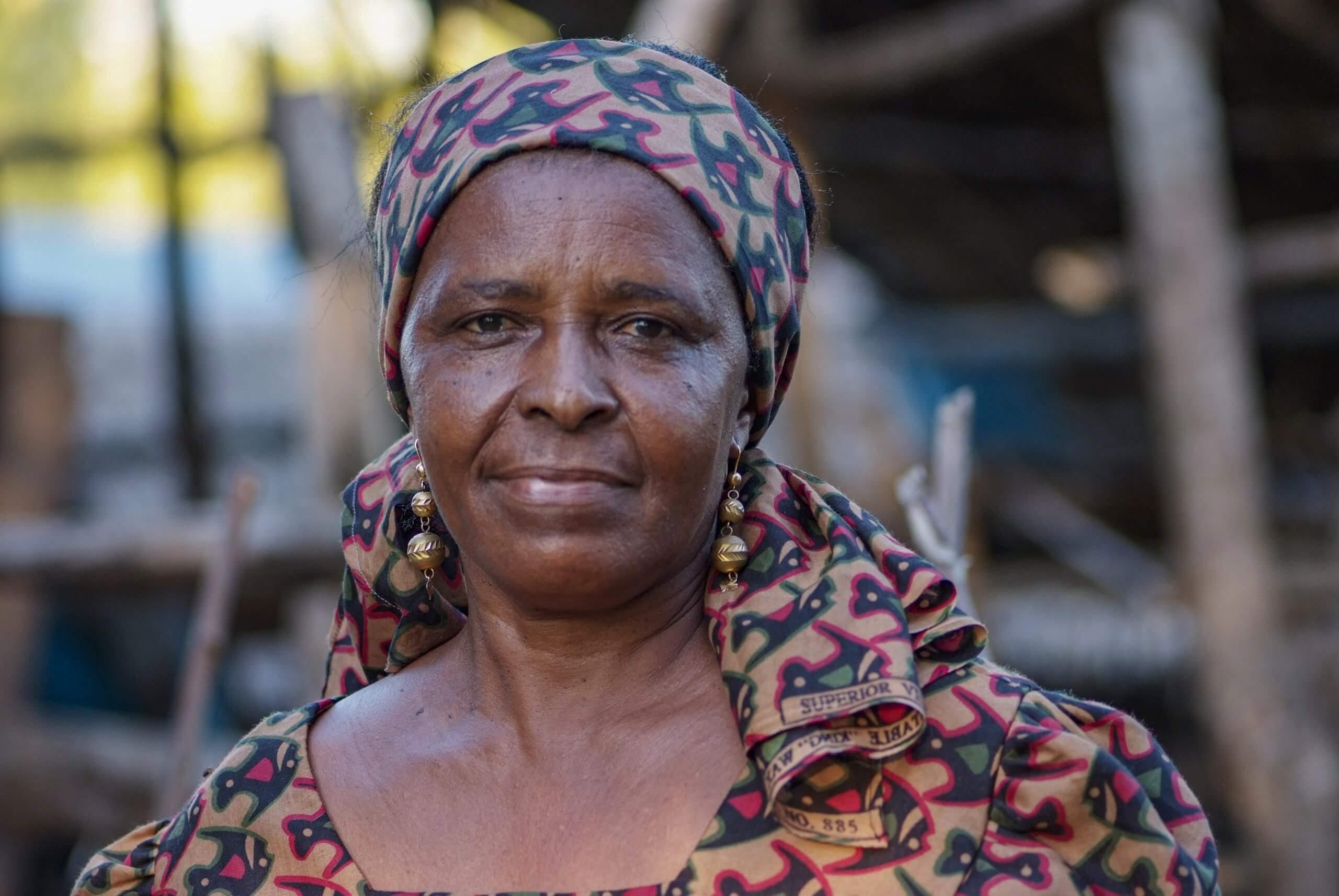 12 boerin trotsevrouw Rose J Mnyikas TAnga Tanzania 4122 1 scaled