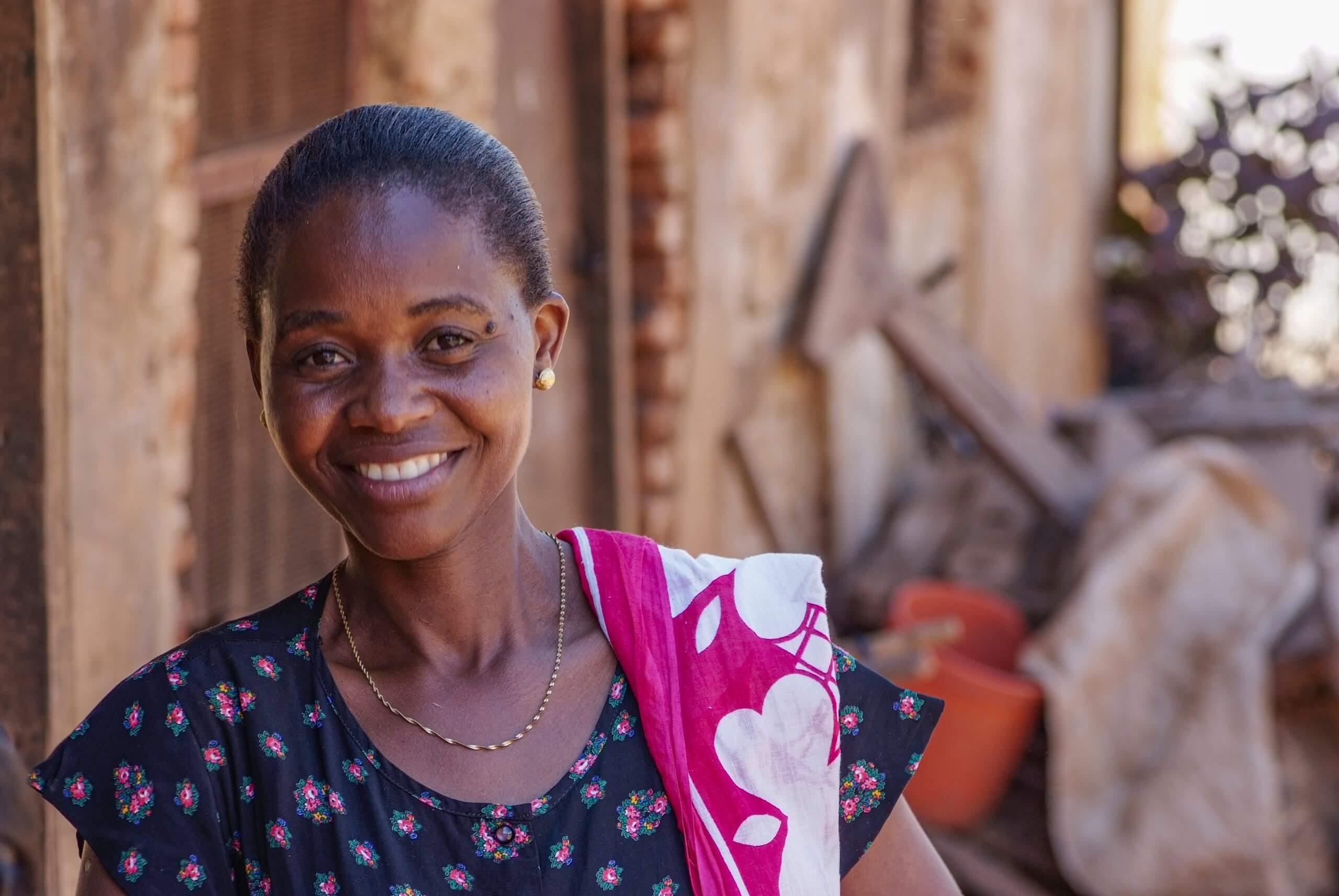17 02 boerin trotsevrouw Violet Cheti Muheza Tanzania 4526 scaled