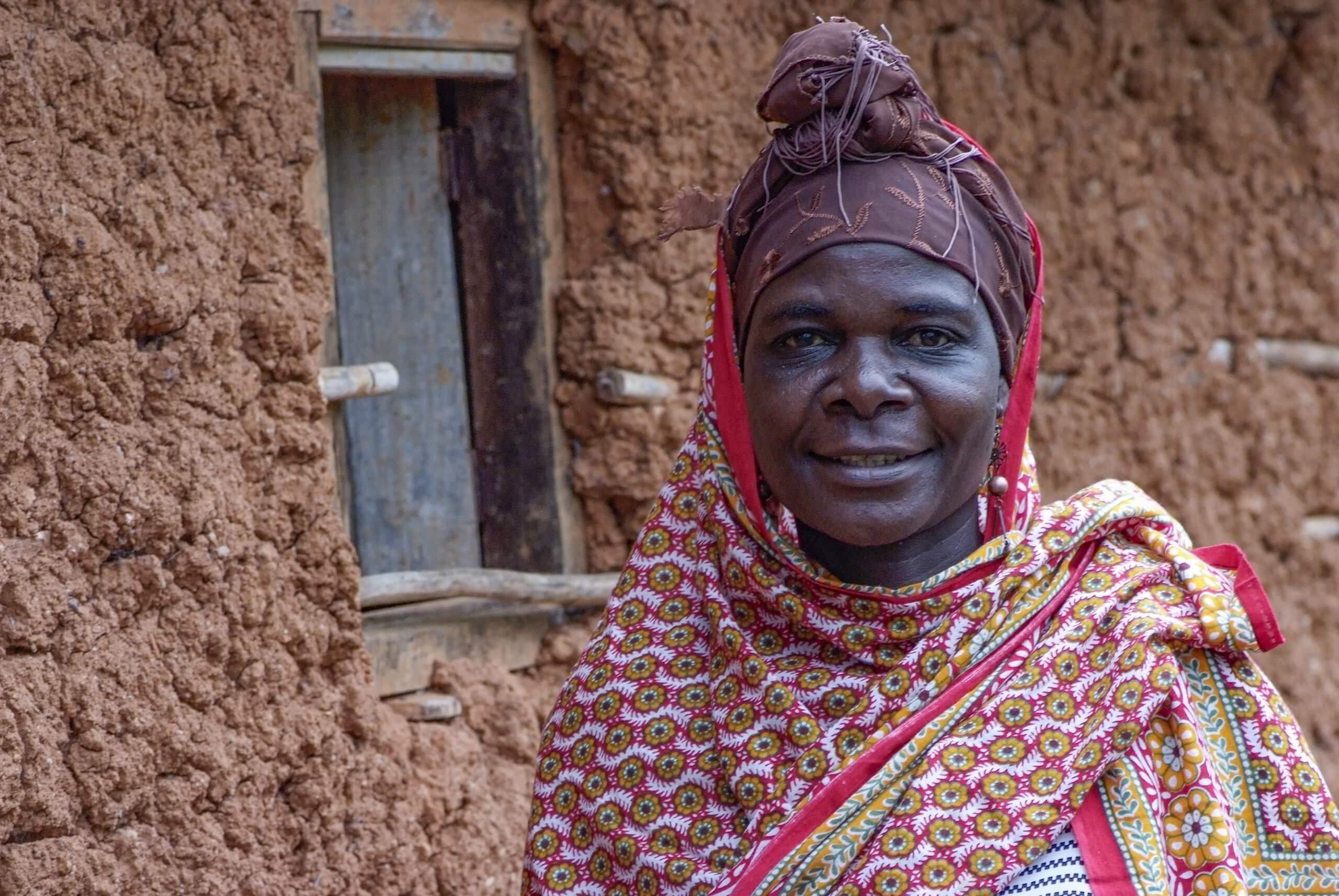 19 01 boerin trotse vrouw Zuhura Shabani Amani Tanzania 4647 scaled