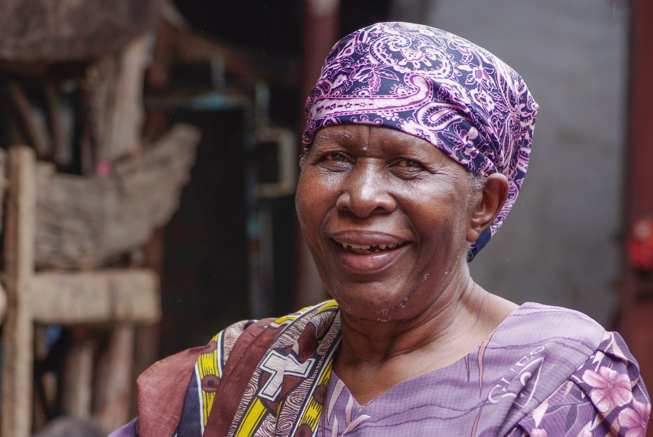 21 02 boerin trotsevrouw Joyce Anne Kibaja Korogwe Tanzania 4890 scaled