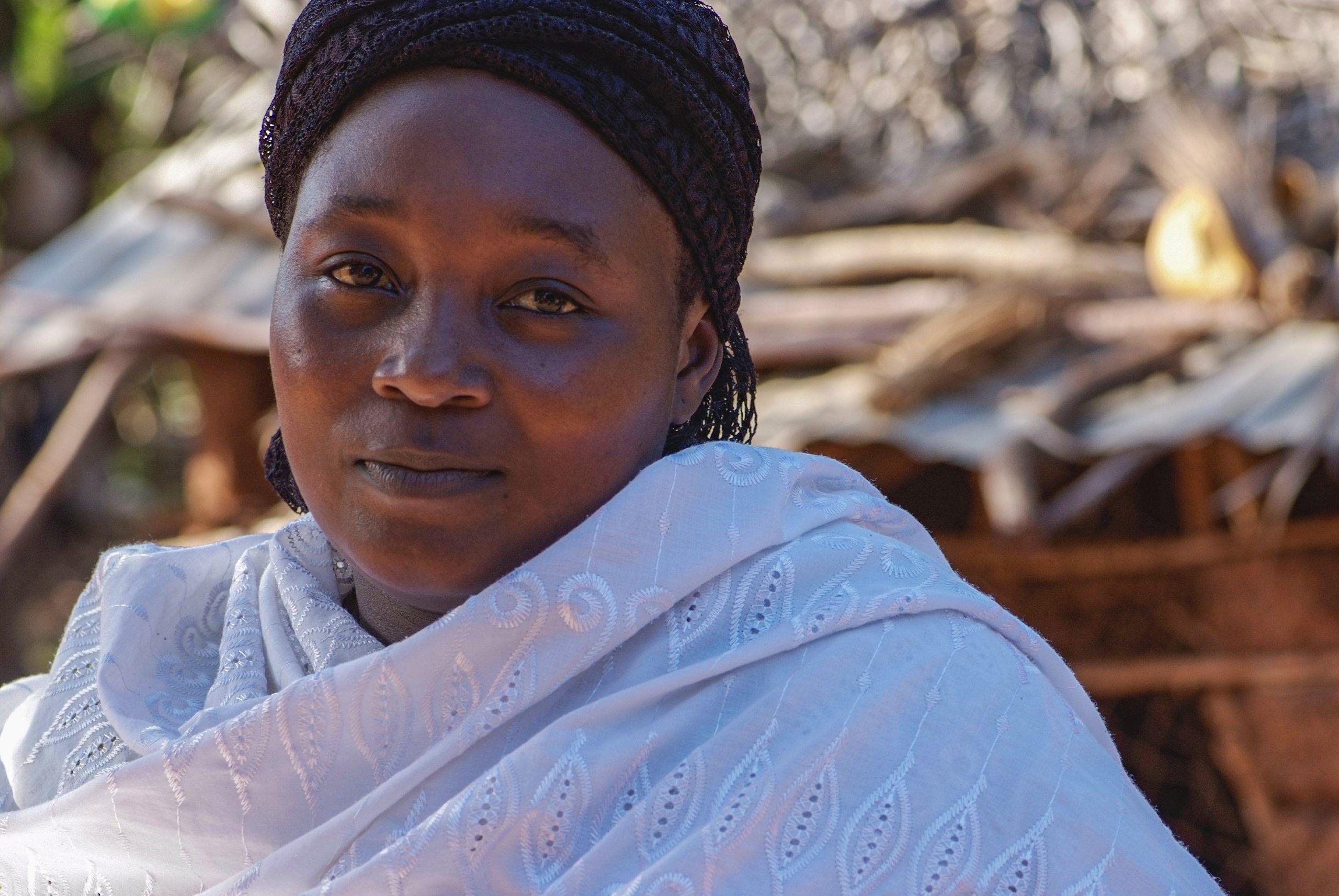 29 01 boerin trotsevrouw Zidina Rwiza Pangani Tanzania 5602 scaled