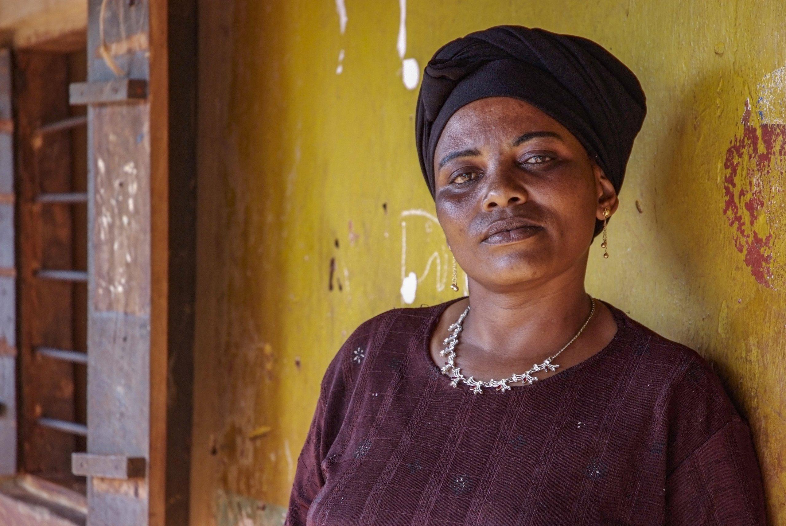 38 03 boerin trotsevrouw Mwajuma Abdalah Maramba Tanzania 6240 scaled