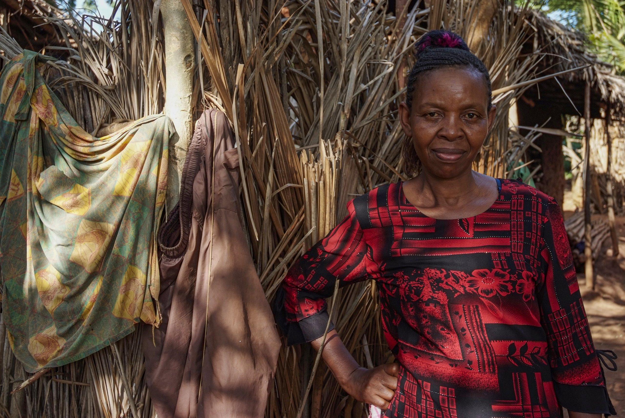 39 01 boerin trotsevrouw Victoria Mbaga Maramba Tanzania 6276 scaled
