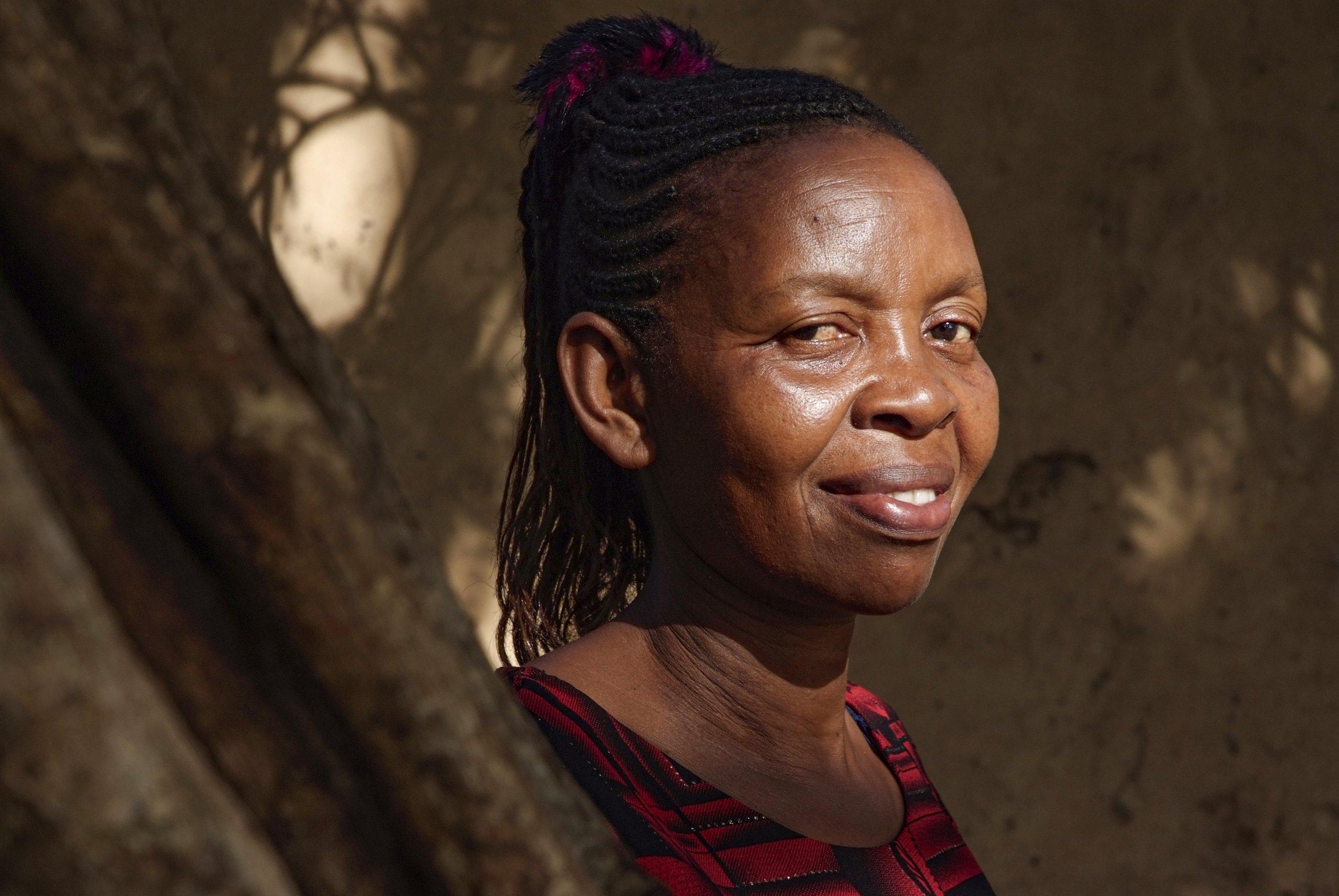 39 02 boerin trotsevrouw Victoria Mbaga Maramba Tanzania 6273 scaled