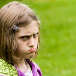 grumpy girl small