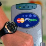 Tipping and mobile payments