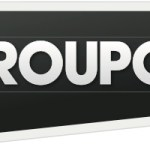 What business can learn from Groupon