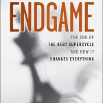 Book review: Endgame by John Mauldin