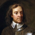 oliver cromwell sets a bad example for modern managers