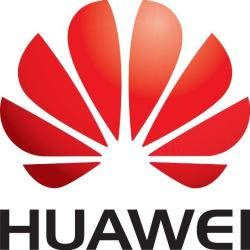 Can Huawei come in from the cold?