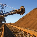 Can Australia continue the mining employment boom?