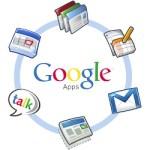 Google's lost Docs mojo