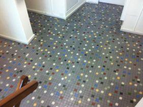 kinkabool-tile-feature
