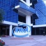 Intel's challenge to find a new message and market
