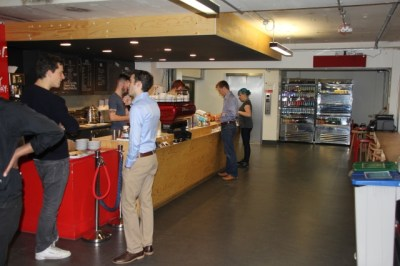 Google-campus-london-cafe