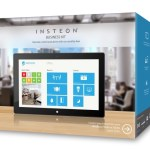 Microsoft and home automation