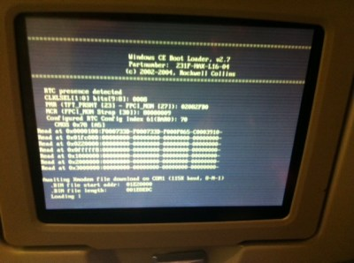 NZ8-air-new-zealand-IFE-crash-reboot