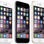 Attacking Apple iPhone 6