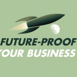 Webinar: Future proofing your business using cloud computing, social media and other tools