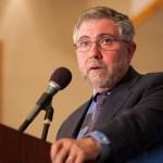 Paul Krugman and the era of Bad Ideas