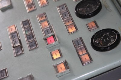SF-88_San_Francisco_Nike_Missile_Control_Panel
