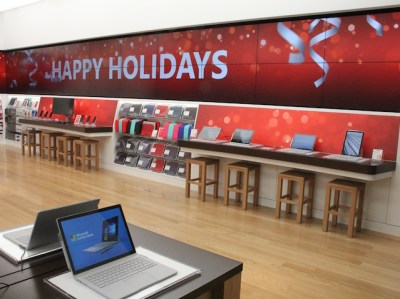happy_holidays_microsoft_feature_store_sydney