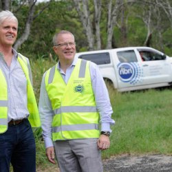Australia's NBN debacle