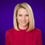 Goodbye to Yahoo!