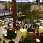ABC Brisbane on the future of retail