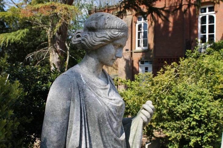 Hughenden-Manor-May-2016-5