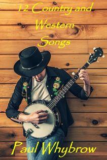 Country & Western Song Lyrics