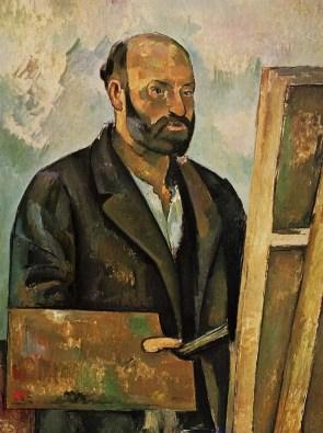 Cézanne_sxx