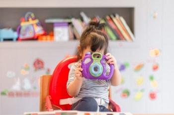 面對孩子的情緒勒索該怎麼辦?來看看最專業的諮商師怎麼說! - 立達徵信社