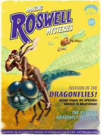 ROSWELL_FLYS_final_rjc_smal