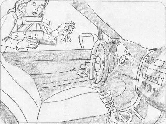 swp_gs_storyboard_busy_day_f4_2