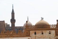 Al Azhar 7