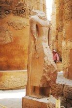 Karnak 13