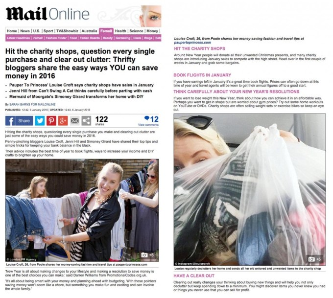 daily mail second coverage blog-page-001