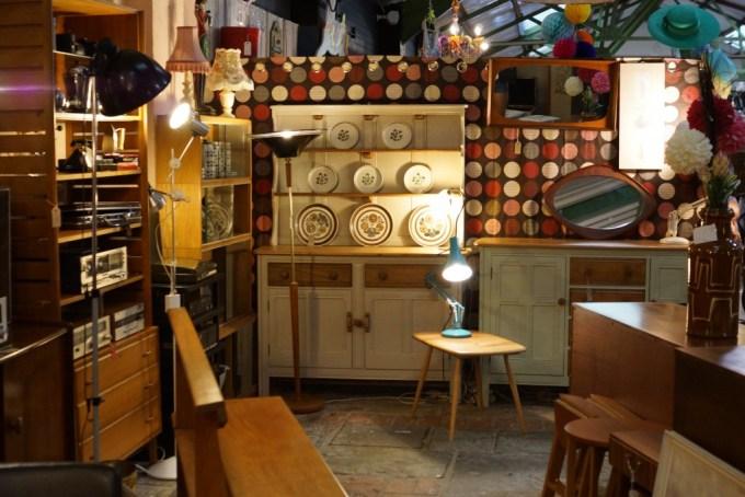 bournemouth_vintage_emporium_11
