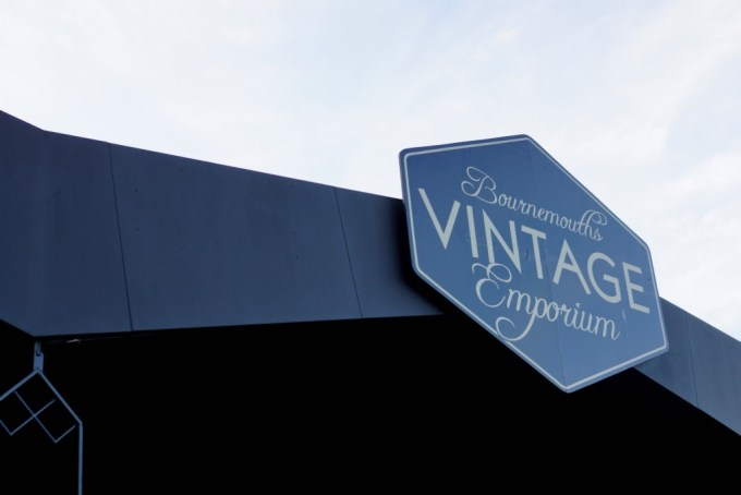 bournemouth_vintage_emporium_14
