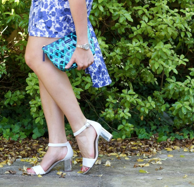 brantano_summer_heels_pauper_to_princess_12