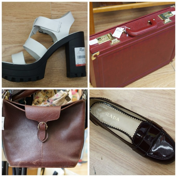 all_aboard_charity_shop_finds