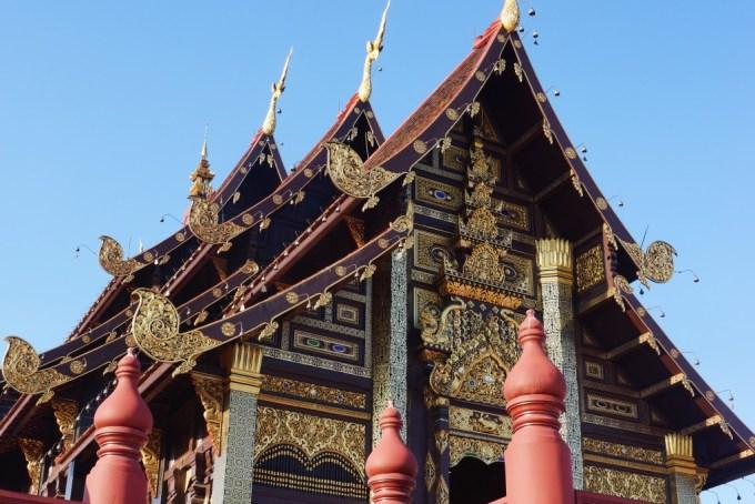 kings_park_Rajapruek_review_chiang_mai_1
