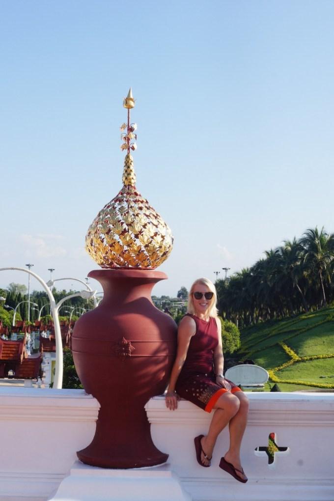 kings_park_Rajapruek_review_chiang_mai_9