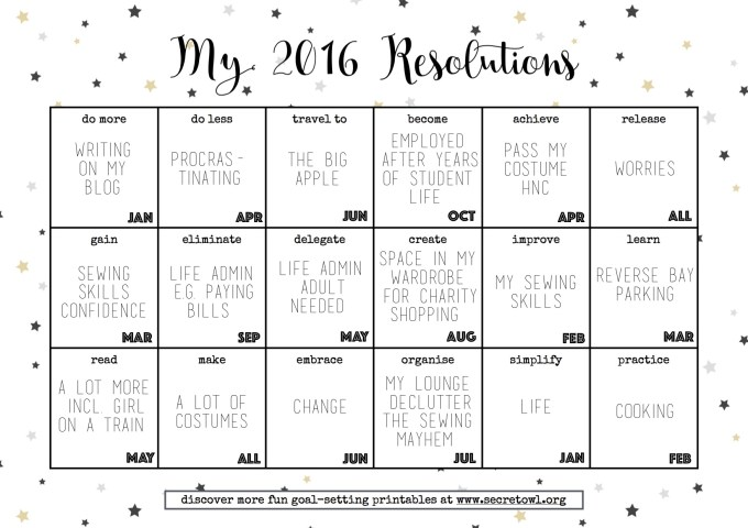 PALOMA 2016 RESOLUTIONS (EDITABLE) copy
