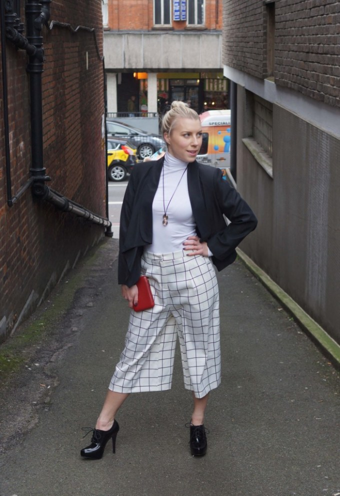 pauper_to_princess_all_aboard_charity_shop_lookbook_12