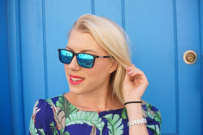 pauper_to_princess_summer_thrifted_ootd_sunglasses_reflective