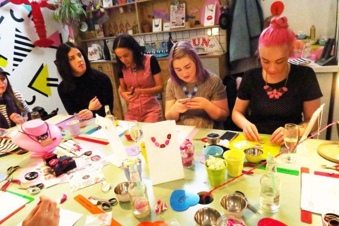 pauper_to_princess_tatty_devine_workshop_12