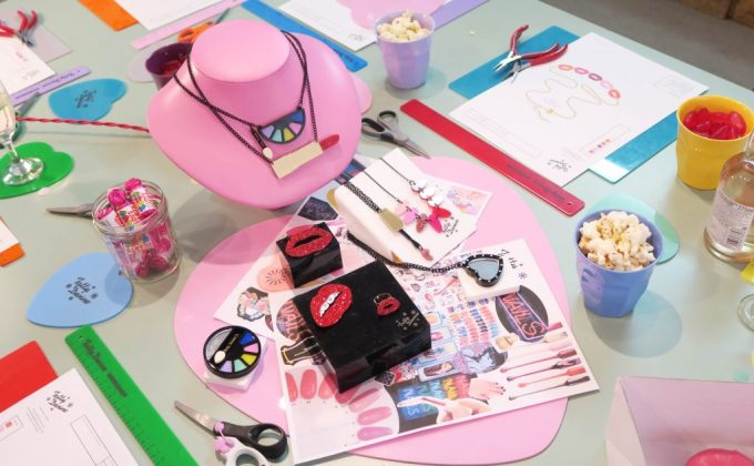 pauper_to_princess_tatty_devine_workshop_2