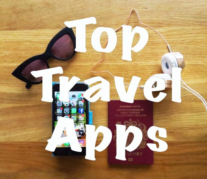 top_travel_apps_review